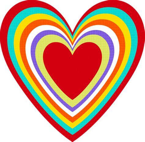 imagenes png colores 174 gifs y fondos paz enla tormenta 174 scrap de corazones de