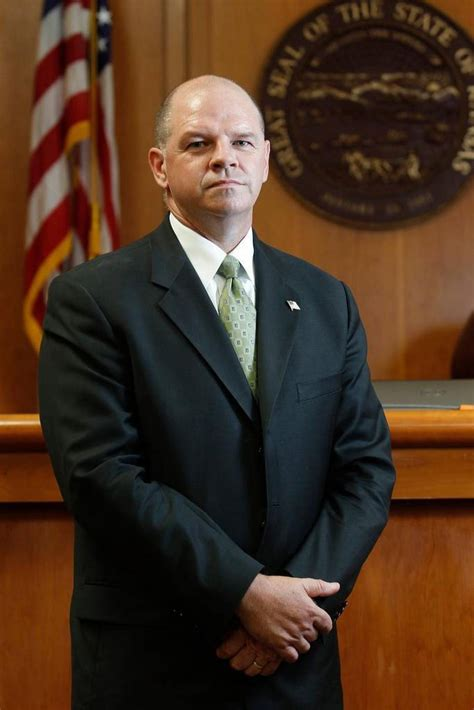 Sedgwick County District Court Search Brownback Appoints Ex Sedgwick County Prosecutor Kevin O