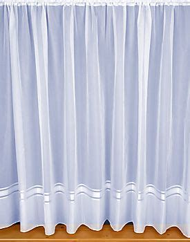 voile curtains online jamie voile voile curtain buy online from only 163 2 79 at