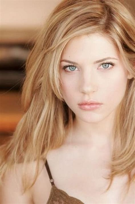 10 images about katheryn winnick on pinterest alexander 17 best images about katheryn winnick on pinterest