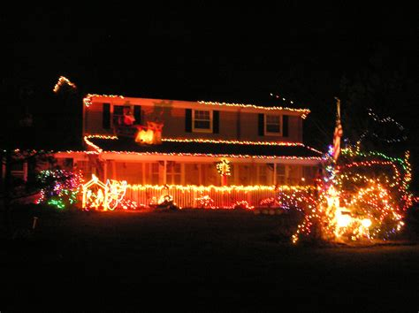 griswolds lights lights clark griswold would be proud update 3