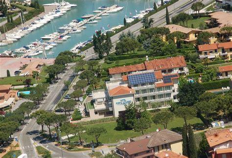 porto azzurro sirmione hotel porto azzurro in sirmione starting at 163 84 destinia