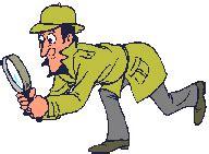 membuat gif tanpa background detektif gif gambar animasi animasi bergerak 100 gratis