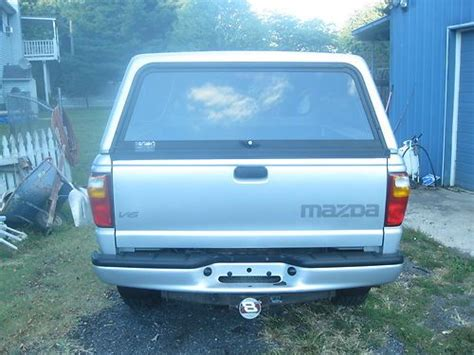 how to sell used cars 2002 mazda b series regenerative braking sell used 2002 mazda truck b4000 ranger in ranson west virginia united states for us 8 500 00