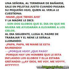 chistecde comadre chistes humor and search on pinterest