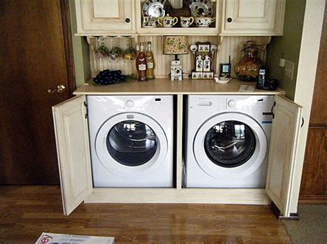134 best washer and dryer images on