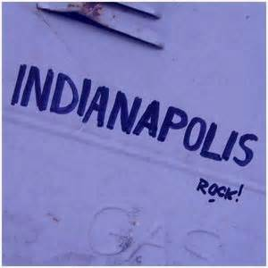 Indianapolis Indiana Records Indianapolis Indiana 336 Records Found Address Email Social Profiles