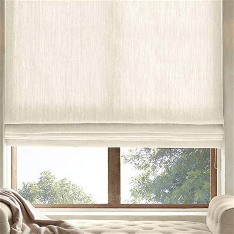 cortina paqueto estores enrollables lino corti de cortinadecor
