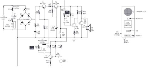 capacitor in telephone circuit capacitor in telephone circuit 28 images pulse dialing system for interfacing telephone