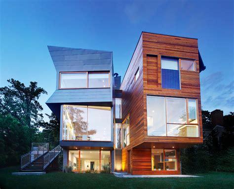 interni di ville moderne 15 ville moderne di lusso dal design contemporaneo