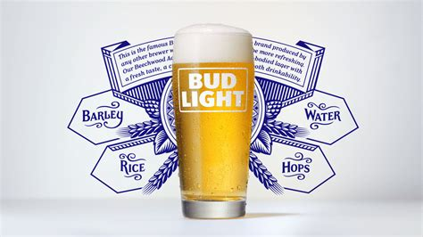 bud light on sale this week bud light s ad caign pokes of craft again