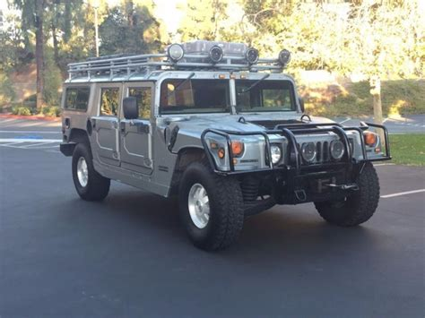 how to sell used cars 1999 hummer h1 transmission control 1999 hummer h1 cars valley head alabama announcement 23998