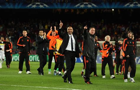 barcelona 2 2 chelsea highlights goals video 2nd leg 2012 barcelona 2 2 chelsea 2 3 agg 40 glorious photos from