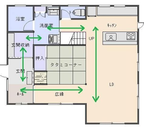 wieland floor plans portrait homes townhouse floor plans wieland homes
