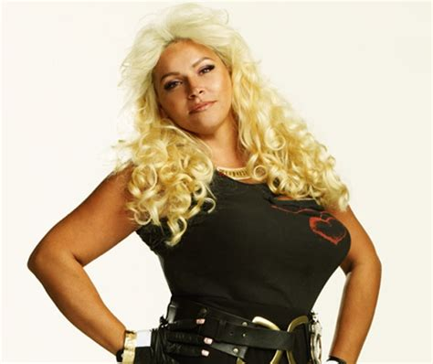 the bounty and beth 1000 images about beth chapman on the bounty dogs and nails