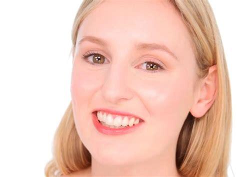 eyeliner tutorial lisa eldridge lisa eldridge makeup tutorial with laura carmichael