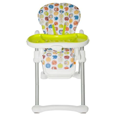 buy kite feed me trio highchair from our highchairs