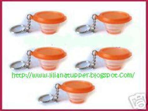 Shaker Merah Tupperware 1 liliana s tupperware july 2009