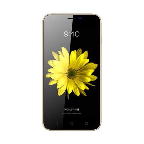 Axioo M5c 1 8 White by Terbaru Daftar Harga Hp Android Murah Di Toko