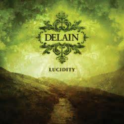 Lucidity (album)   Wikipedia