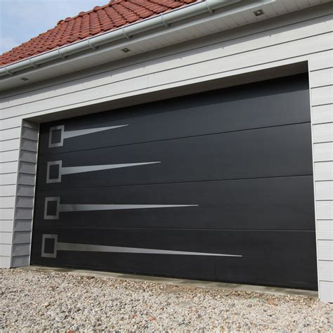 fm porte sezionali porte sezionali per garage prezzi