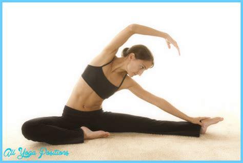 pilates abdominal exercise allyogapositions
