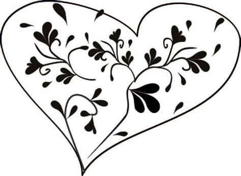 imagenes para pintar manteles mantel corazones pintar un mantel de tela