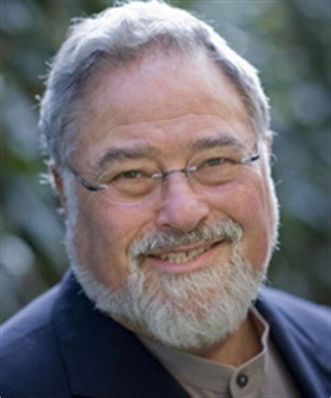 george lakoff: obama in a bind open source with