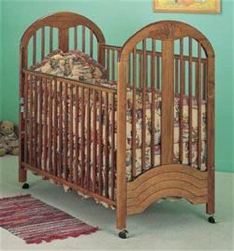 Stork Craft Crib Recall by Recall Stork Craft Baby Cribs