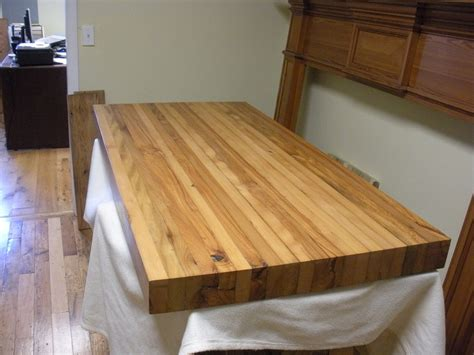 17 best images about bars countertops on