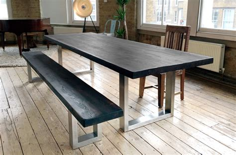 solid wood bench tops our new dining table and benches range