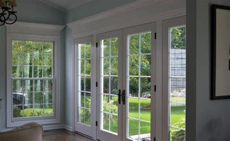 Sunroom Doors Sunroom Doors Sun Rooms Peak Builders Inc Additions