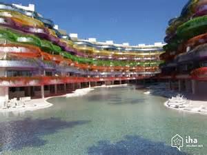 Luxury property charming apartment in eivissa ibiza advert 75918