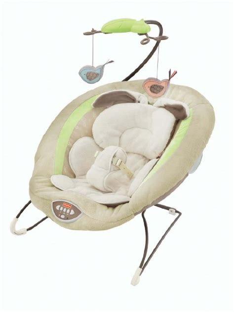 Bouncy Chairs For Babies by 5 Of The Best Bouncy Chairs For Babies Babycare Mag