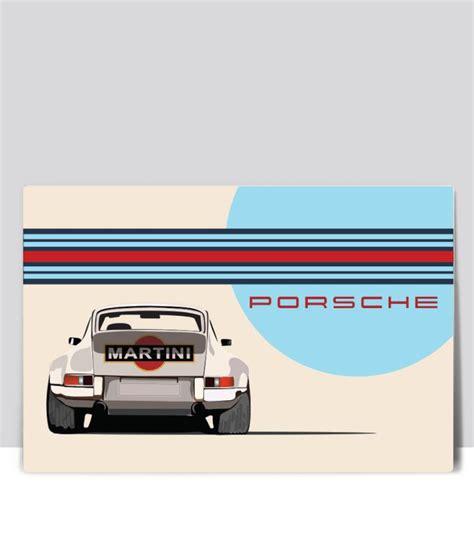 porsche martini logo porsche logo のおすすめアイデア 20 件以上 ポルシェ 車のロゴ