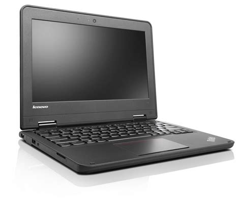 Lenovo N2940 lenovo thinkpad 11e 20d9001epb win8 1 64 bit n2940 4gb 500gb intel hd n optical zobacz zanim