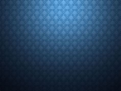 wallpaper hd texture hd blue texture wallpapers hd wallpapers