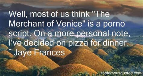 the merchant of venice quotes merchant of venice quotes best 1 quotes about