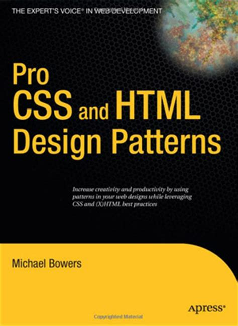 book layout css page not found error 404 helping web designers get
