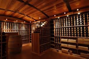 Wine Cellar For Home - home wine cellar designs best wine cellar doors wine cellar design ideas wine cellar racks