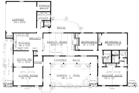 ranch style house plans 1102 square foot home by 2200 sq ft ranch house plans 2017 house plans and home