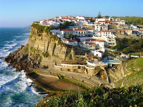 best destinations portugal portugal tourist destinations