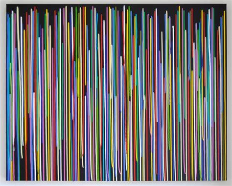 modern art modern art archive astrid stoeppel