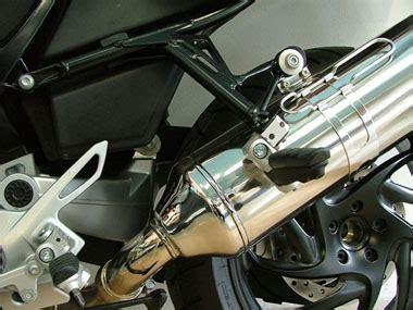 Mindestalter F R Motorrad Sozius by Mv Fu 223 Rastentieferlegung Sozius Verstellbar Bmw F800s