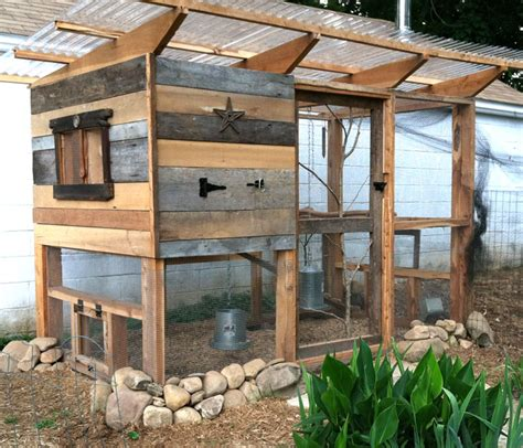 chickens on pinterest quails chicken coops and coops