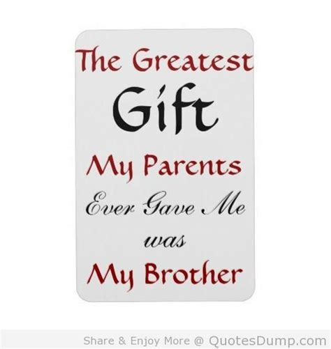 Small Birthday Quotes Little Brother Birthday Quotes Brother Quotes 512 X 542