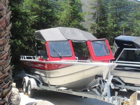 bass boats for sale california boats for sale bass pro shops outdoor world san jose ca