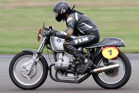 Motorradrennen Lizenz by Ganz Sch 246 N Schnell Historisches Motorradrennen Bild