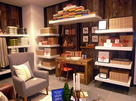london home decor stores shops furniture stores home decor stores online