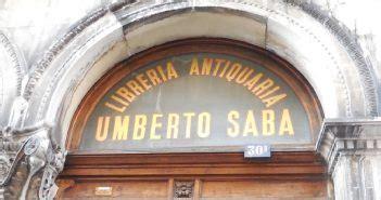 libreria stoppani bologna libreria per ragazzi giannino stoppani a bologna